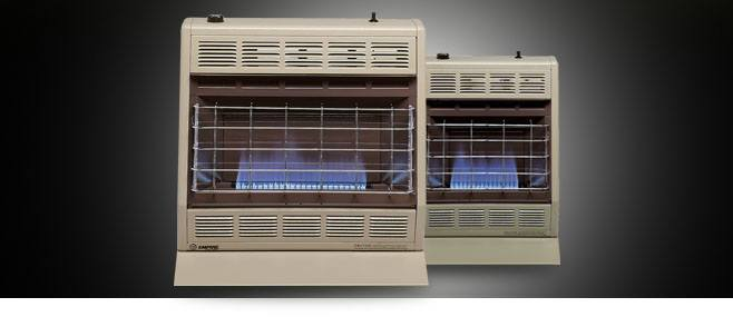 Indoor Gas Heaters nj Monmouth County