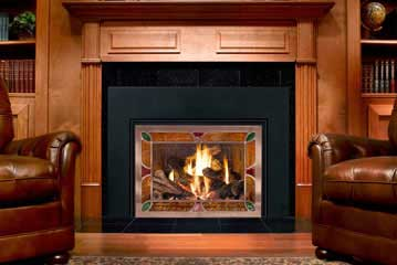 vent free heating monmouth county