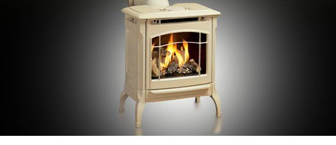 East Coast Energy Products - Stoves - New Jersey - NJ