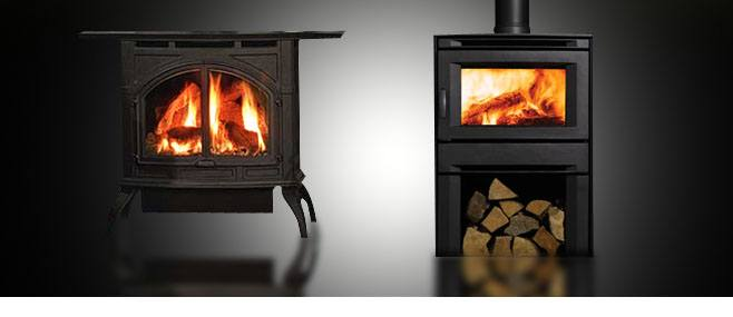wood stoves monmouth county