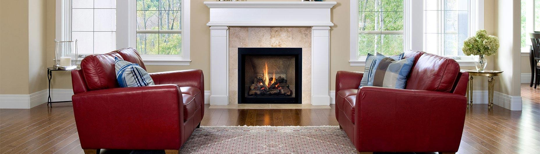 fireplace installations bbq grill store monmouth county nj rh eastcoastenergy com