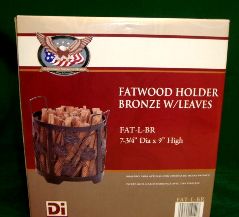 fat_wood_holder