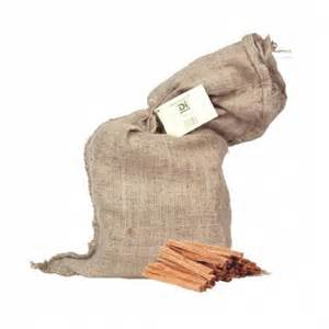 fatwood_bag_8