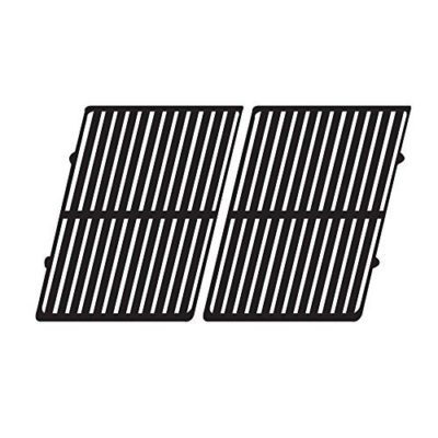 Cast Iron Cooking Grids 69112