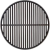 Iron Cooking Grid 69991