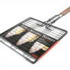 cc3016_triple_fish_grilling_basket